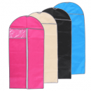 garment bags suit covers